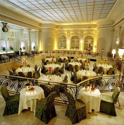 L'horloge du Grand escalier = palais des Tuileries ?  - Page 2 91227810