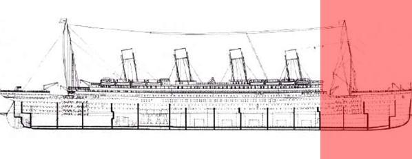 Par rapports aux autres naufrages Plan211