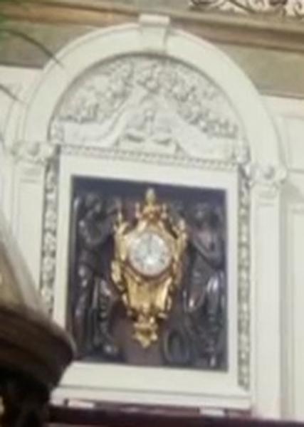 L'horloge du Grand escalier = palais des Tuileries ?  - Page 2 Vlcsna15