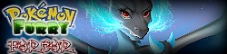 Pokemon Furry 2, La Fureur des Éléments  226