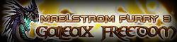 Renouvellement de partenariat [Maelstrom Furry] Mfr3gf10