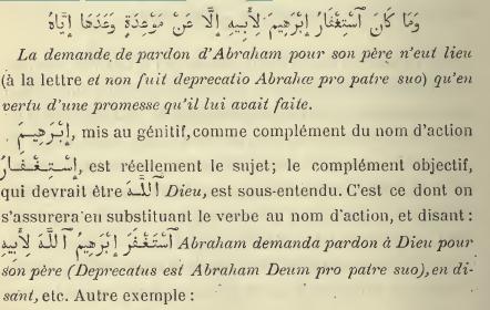 Syntaxe du مصدر... - Page 4 Masdar10