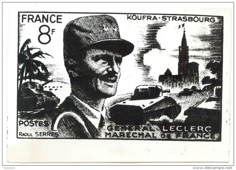 Kermesse aux étoiles Paris Antony 1952 à 1957 Kermes11