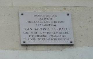 Rue Esnault-Pelterie Paris Seine Quimpe10