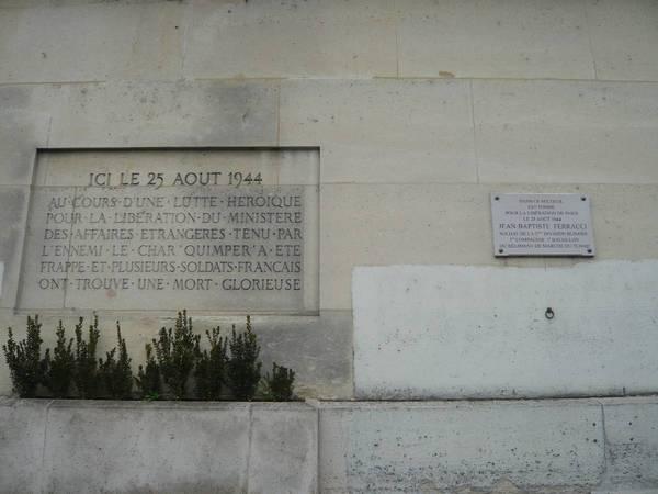 Rue Esnault-Pelterie Paris Seine Quimpe11