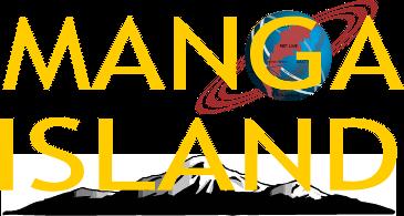 Manga-Island