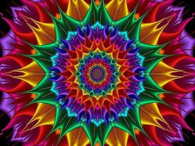 Quelle est la couleur de votre âme ? Couleu10