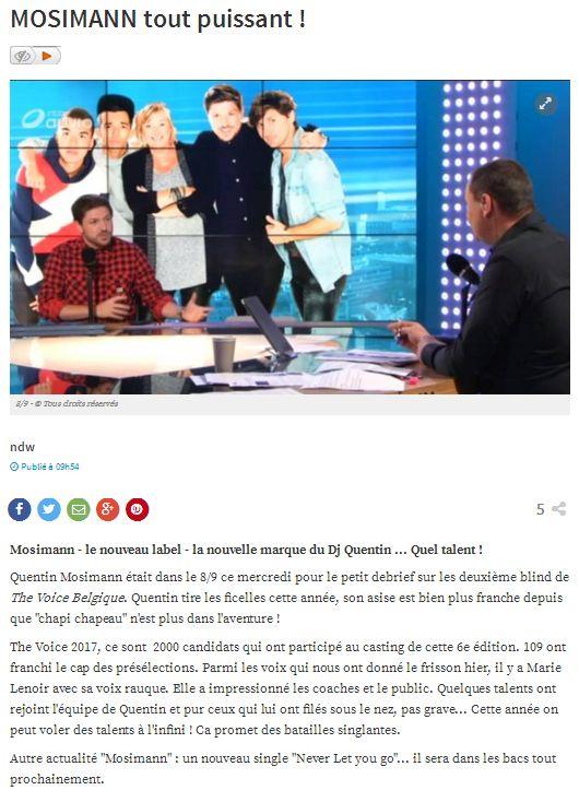 [18/01/2017] Vivacité - Le 8/9 Captur11