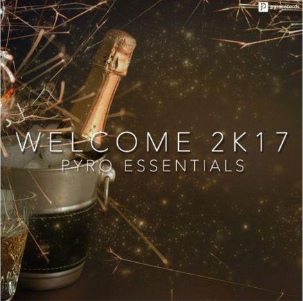 WELCOME 2K17 (PYRO ESSENTIALS) Welcom10