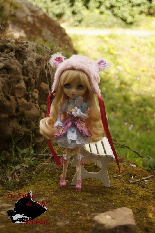 Les Dolls de BlackCat Dsc00210
