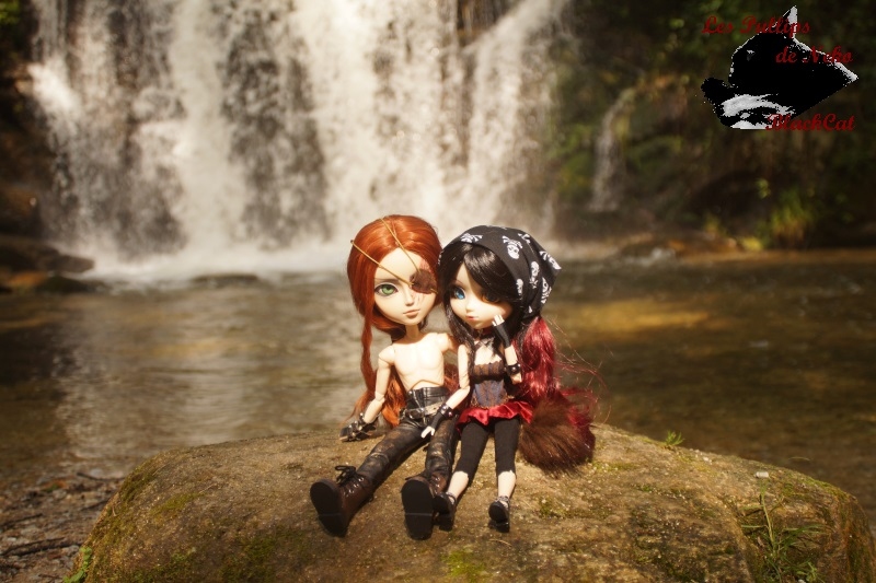 Les Dolls de BlackCat Dsc00410