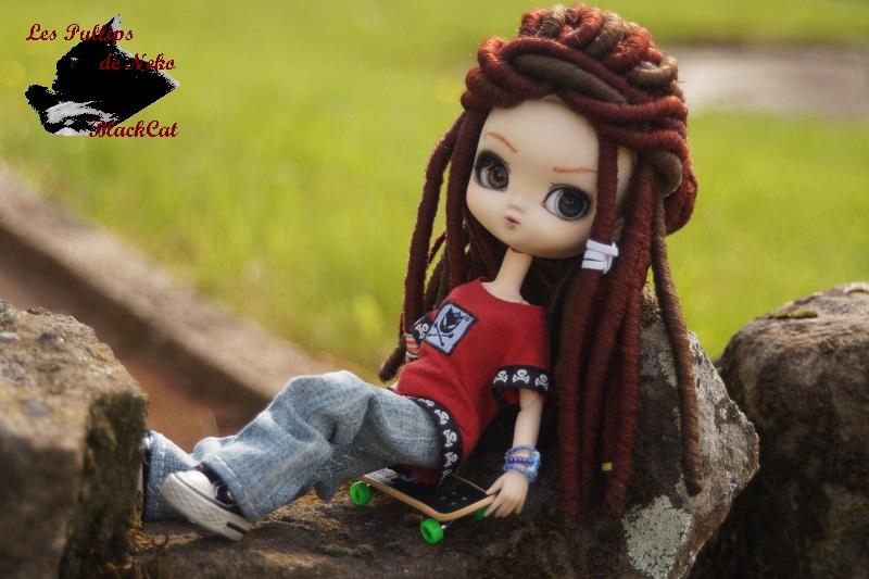 Les Dolls de BlackCat Dsc00411