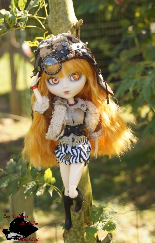 Les Dolls de BlackCat Dsc00611