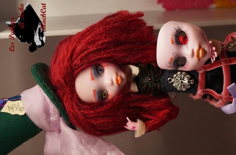Les monstres de BlackCat (MH et EAH Custom) Dsc00721