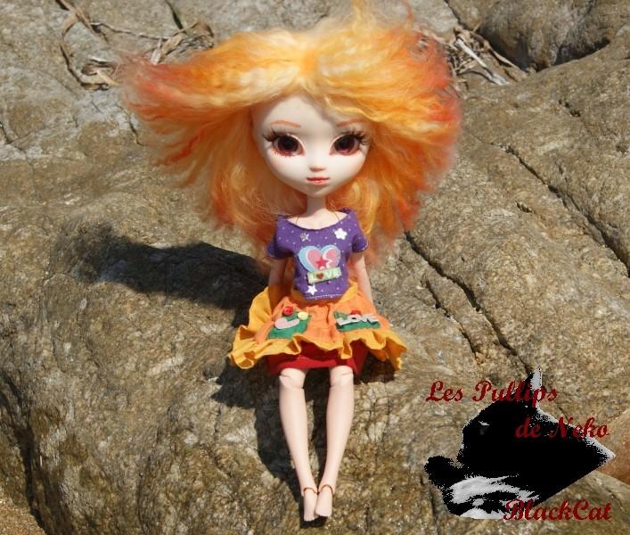 Les Dolls de BlackCat Dsc01210