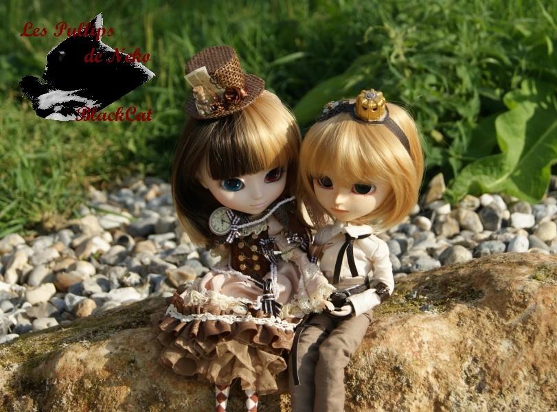 Les Dolls de BlackCat Dsc01410