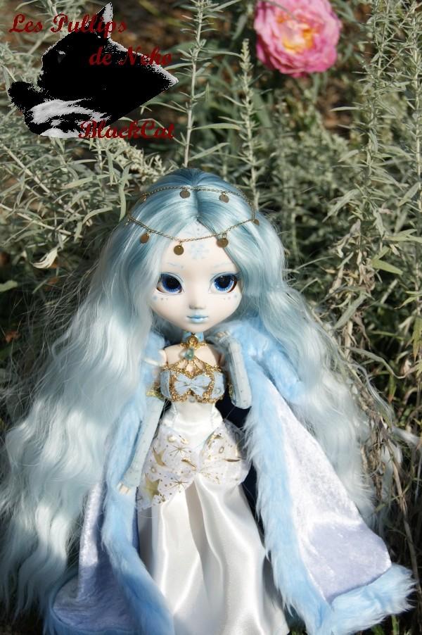 Les Dolls de BlackCat Dsc01610