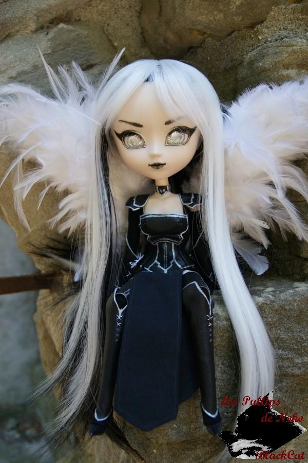 Les Dolls de BlackCat Dsc02110