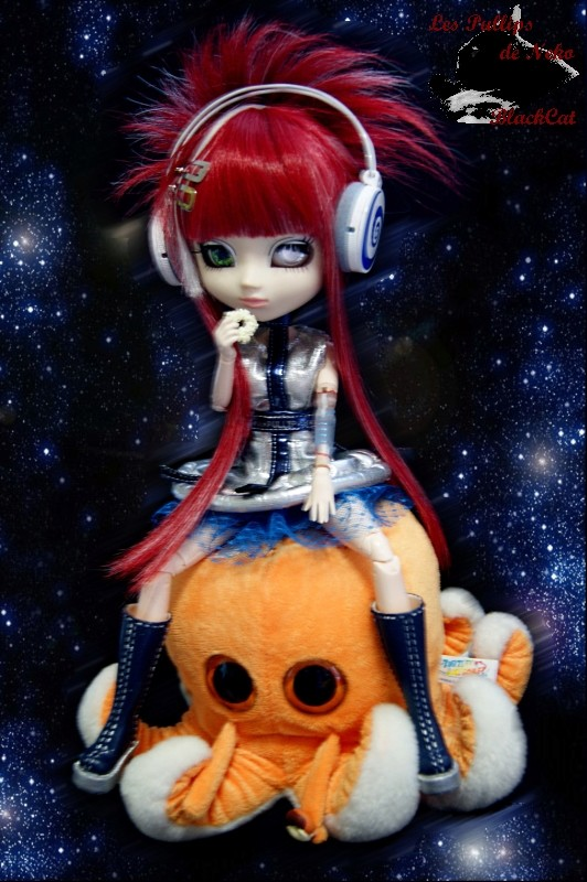Les Dolls de BlackCat Dsc02210