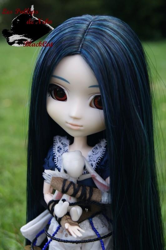 Les Dolls de BlackCat Dsc02310