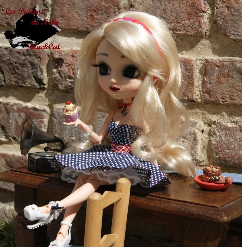 Les Dolls de BlackCat Dsc02311
