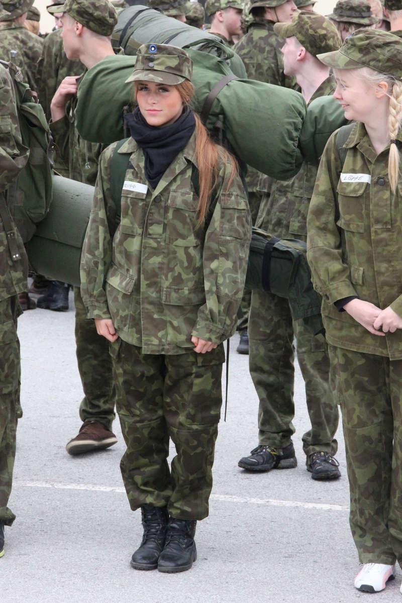 My Estonian Military/Police Stuff 14226410