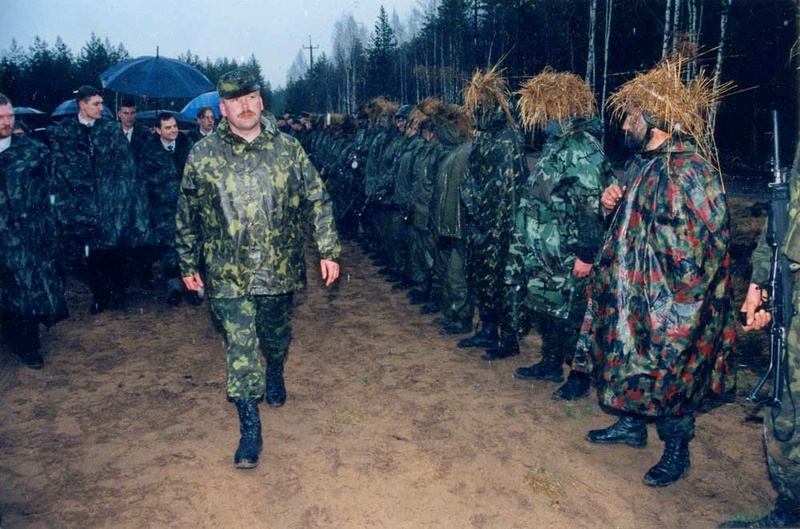 My Estonian Military/Police Stuff 14659210