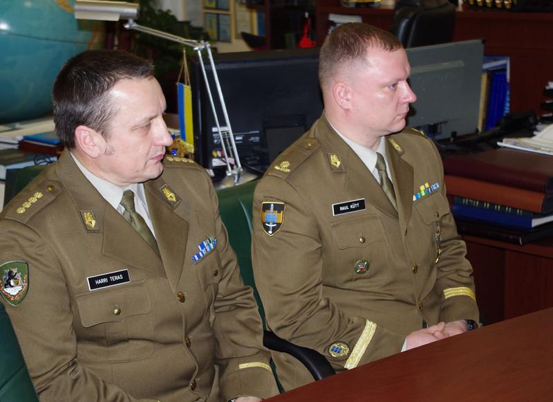 My Estonian Military/Police Stuff 38748910