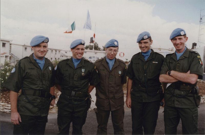 Irish Combat Tunic 81_inf10