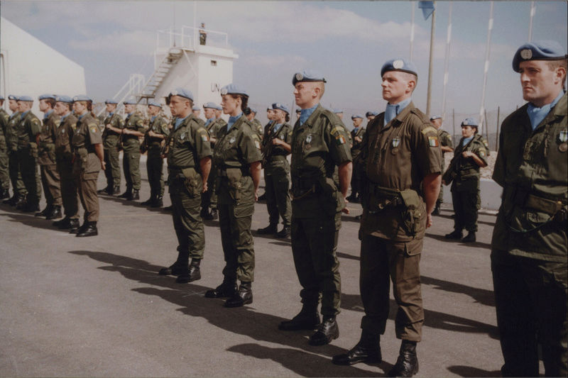 Irish Combat Tunic 81_inf11