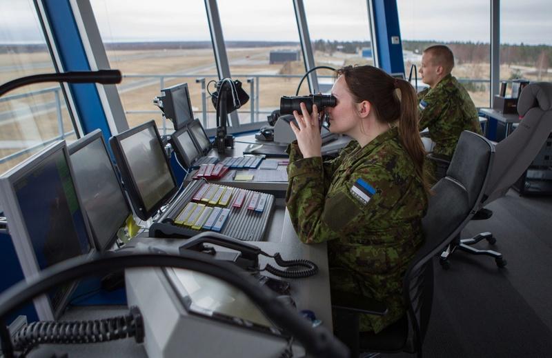 My Estonian Military/Police Stuff Amari_10