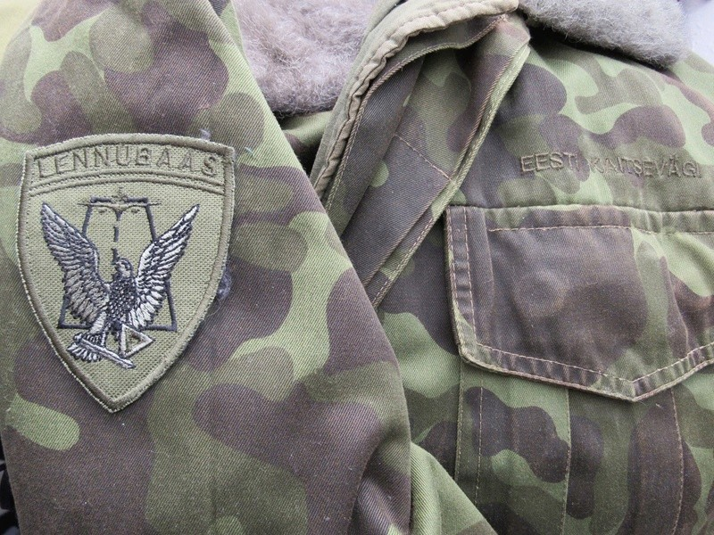 My Estonian Military/Police Stuff Eesti_10