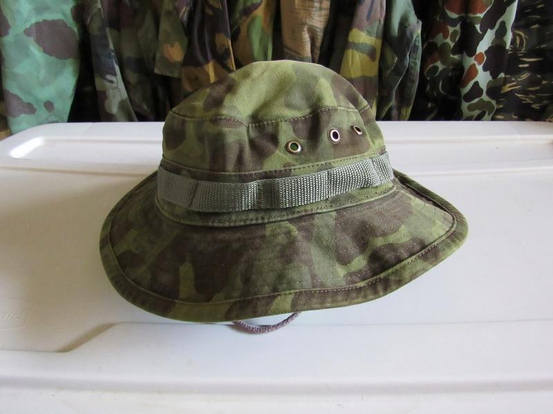 My Estonian Military/Police Stuff Estoni10