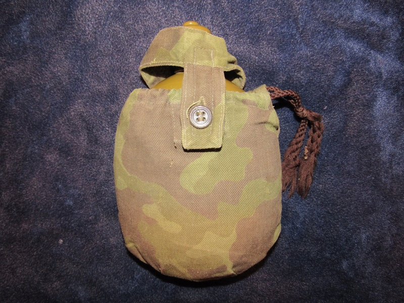 My Estonian Military/Police Stuff Estoni14