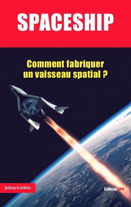 "Livre ""Spaceship"" Livre_10"