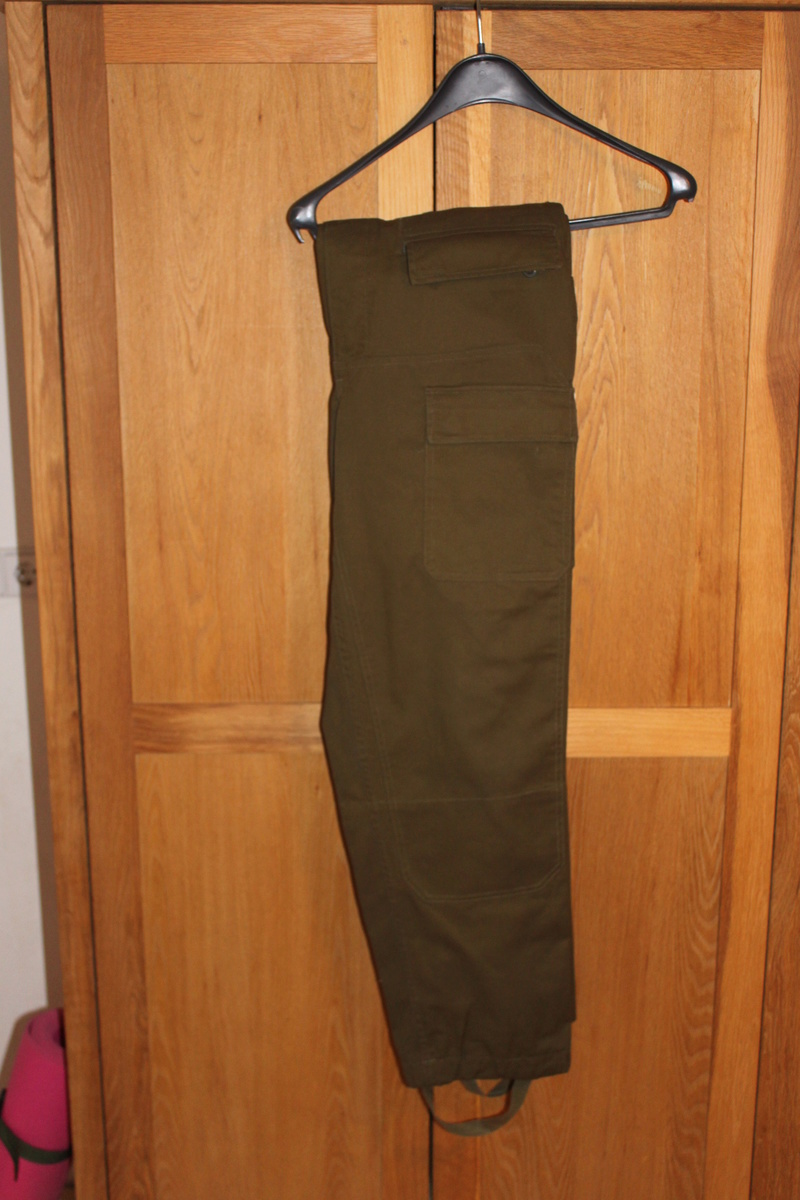 vz.85 para pants Img_0216