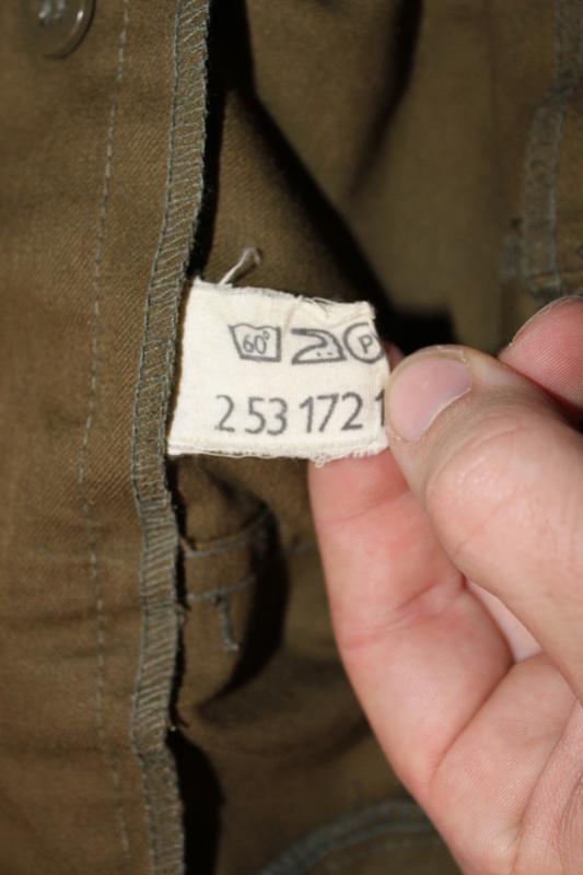 vz.85 para pants Img_0217