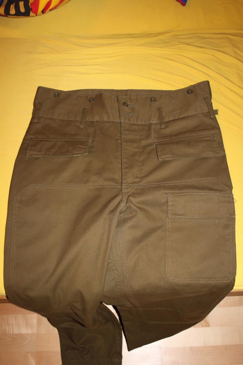 vz.85 para pants Img_0218