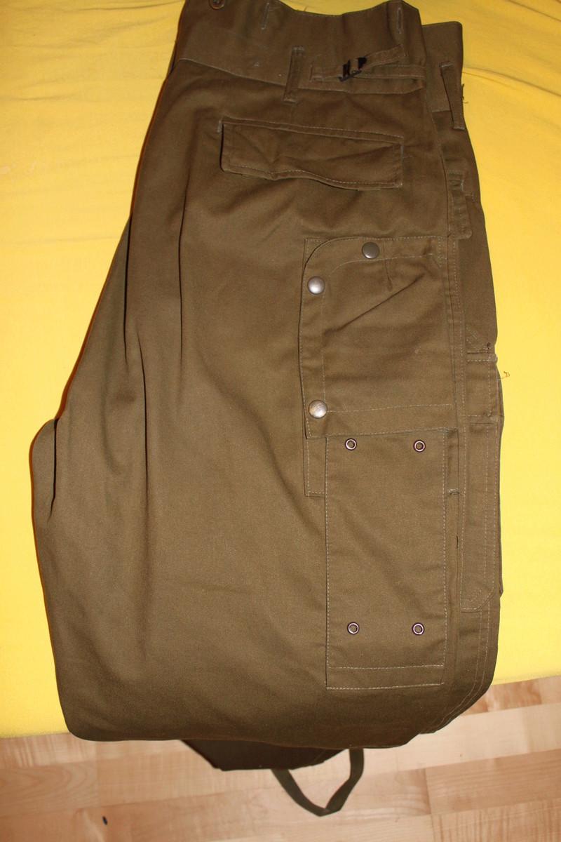 vz.85 para pants Img_0220