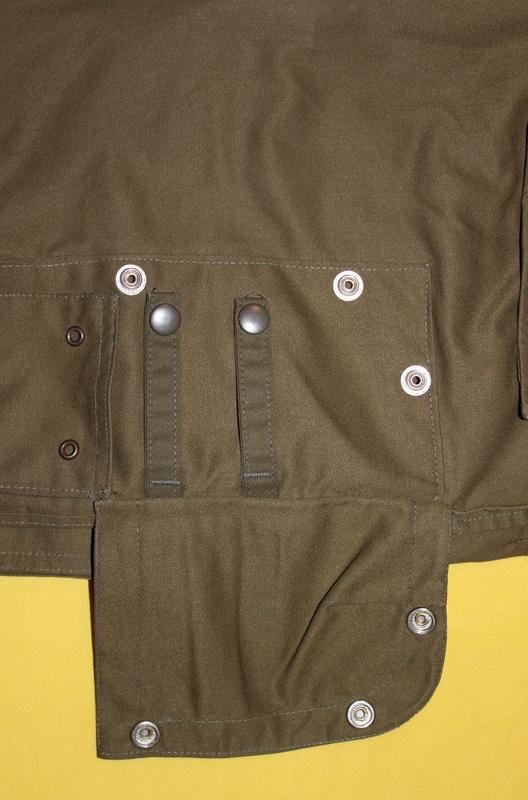 vz.85 para pants Img_0221