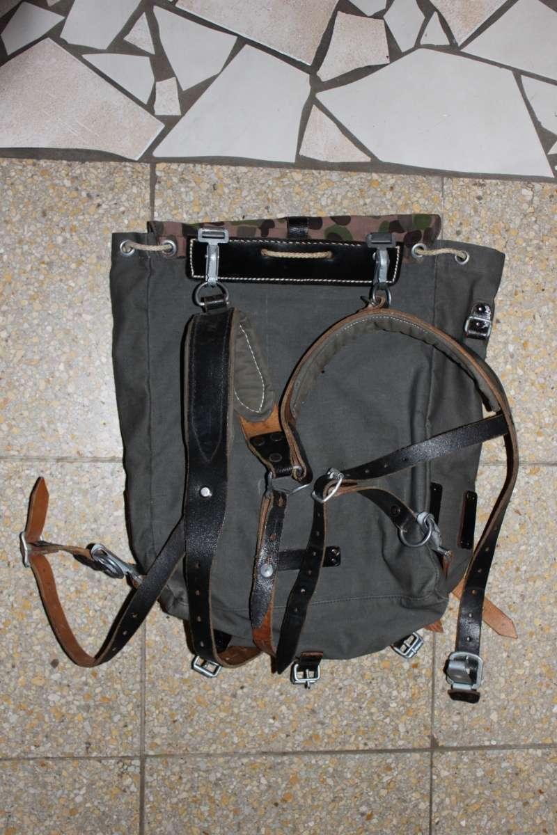 Wolverine's Austrian Equipment Img_3812