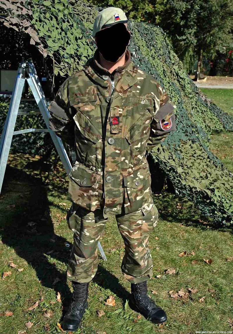 Slovenian Multicam/Slocam set Woodla10