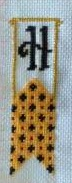 Broderies Harry Potter - Page 2 Broder10