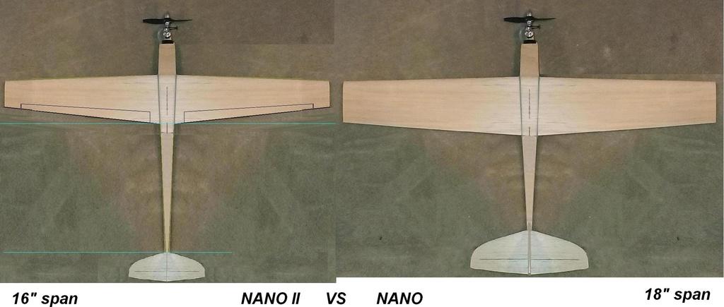 Cox .01 /.02 /.05 /.09 /.15 Speed Planes  - Page 3 Nano_i10