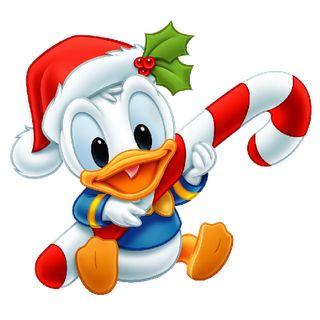 Père-Noël Surprise 2016 - Inscriptions closes : à vous de jouer - - Page 2 9ec79910