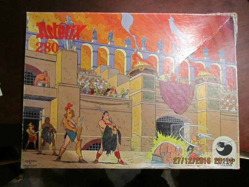 Schmidt puzzle 280p  00110