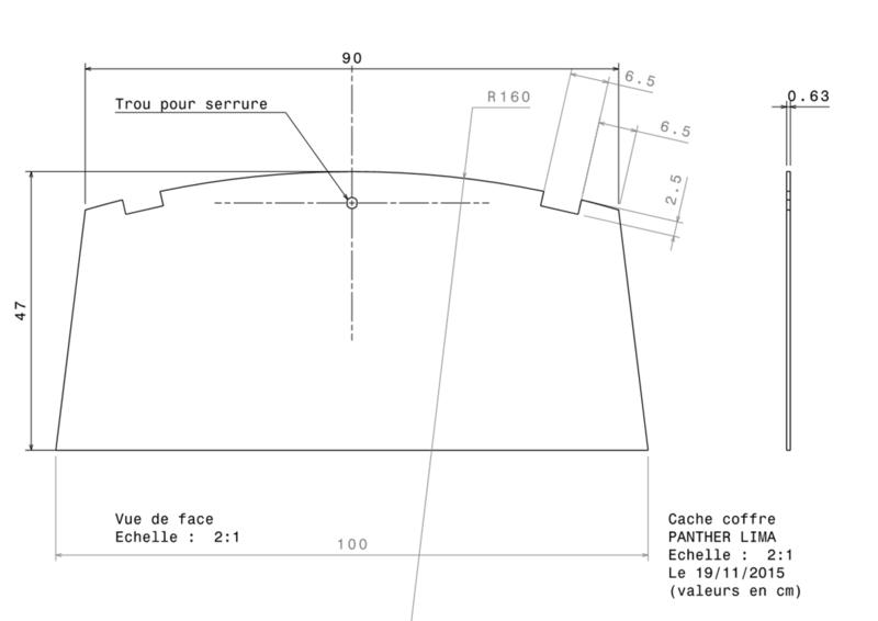 Fermeture du coffre Plan_d11