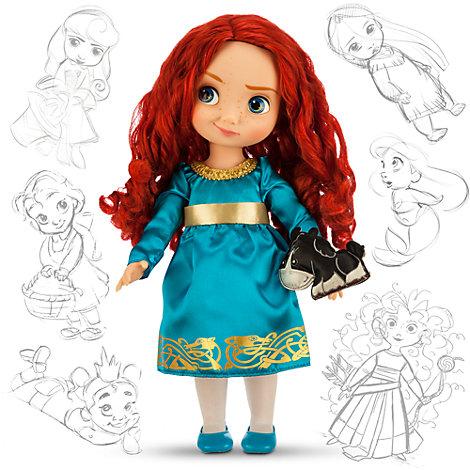 """Poupées """"Princesses Disney"""" 41104912"""
