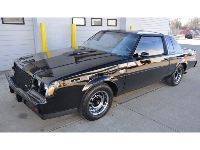 #29 : Buick Grand National,  rip - Page 9 1987_b11