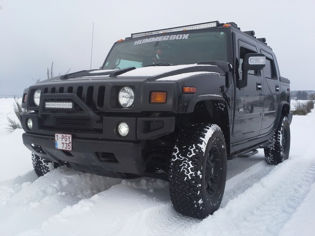 HUMMER H2 sut  - Page 7 20170134
